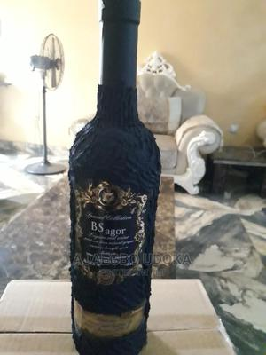 Quality Red Wine | Meals & Drinks for sale in Lagos State, Amuwo-Odofin