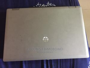 Laptop HP ProBook 6540B 6GB Intel Core I5 HDD 320GB | Laptops & Computers for sale in Rivers State, Port-Harcourt