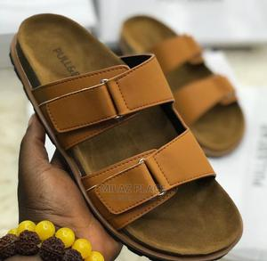 Pull and Bear Slides | Shoes for sale in Lagos State, Lagos Island (Eko)