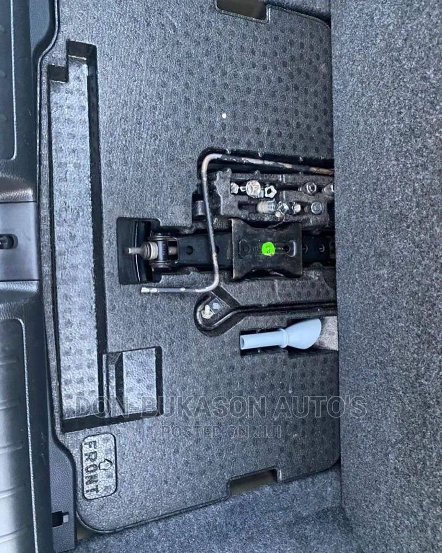 New Honda Accord 2018 Sport Gray | Cars for sale in Amuwo-Odofin, Lagos State, Nigeria
