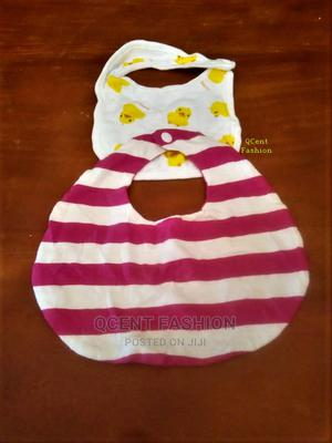 Bibs for Babies | Children's Clothing for sale in Anambra State, Awka