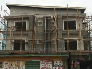 3bdrm Block of Flats in Magodo, Ikeja for Sale | Houses & Apartments For Sale for sale in Lagos State, Ikeja