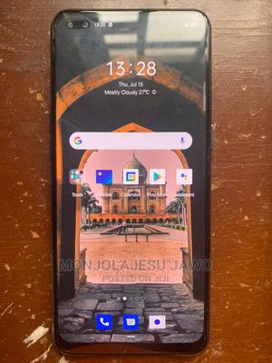 Oppo A93 128 GB Blue | Mobile Phones for sale in Ondo State, Akure