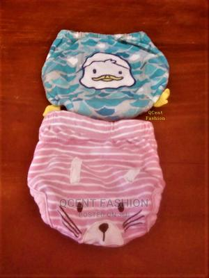 Thick Pants for Babies   Children's Clothing for sale in Anambra State, Awka
