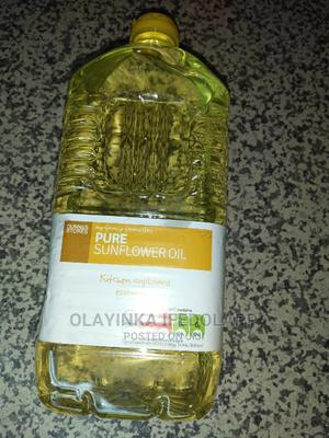 Sunflower Oil | Meals & Drinks for sale in Oyo State, Ibadan