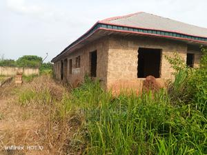 Mr Rotimi Emmy | Commercial Property For Sale for sale in Edo State, Auchi