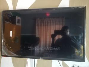 32 Inches LG Plasma | TV & DVD Equipment for sale in Osun State, Osogbo