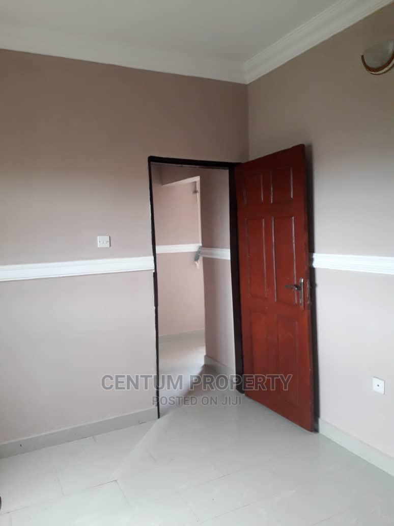 1bdrm Apartment in Ibeju for Rent