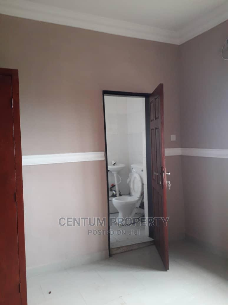 1bdrm Apartment in Ibeju for Rent   Houses & Apartments For Rent for sale in Ibeju, Lagos State, Nigeria