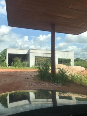 Petrol Station | Commercial Property For Sale for sale in Edo State, Benin City