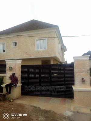 2bdrm Duplex in Apo Resettlement for Rent   Houses & Apartments For Rent for sale in Abuja (FCT) State, Apo District