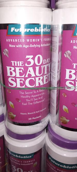 30 Days Beauty Secret   Bath & Body for sale in Anambra State, Onitsha