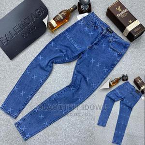 Quality Original Jeans    Clothing for sale in Lagos State, Lagos Island (Eko)