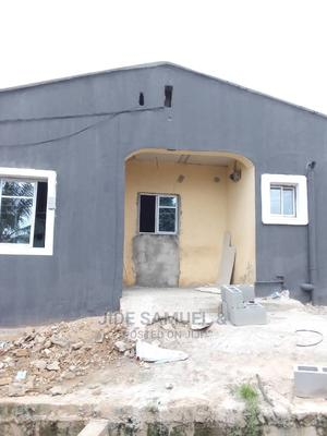 Furnished 1bdrm Apartment in Ipaja for Rent | Houses & Apartments For Rent for sale in Lagos State, Ipaja
