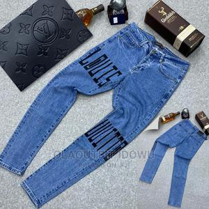 Quality Original Jeans Available in Store   Clothing for sale in Lagos State, Lagos Island (Eko)