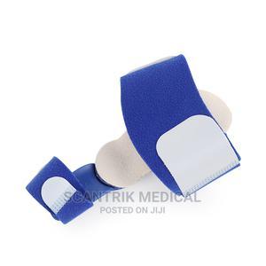 Orthopedic Big Toe Straightener   Medical Supplies & Equipment for sale in Cross River State, Calabar