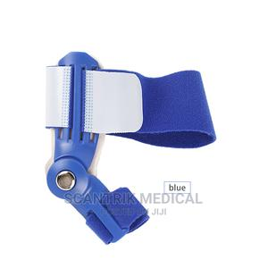 Adjustable Splint Protective Sleeves   Medical Supplies & Equipment for sale in Cross River State, Calabar