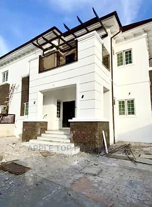 6bdrm Duplex in Chime Estate, Enugu for Sale   Houses & Apartments For Sale for sale in Enugu State, Enugu