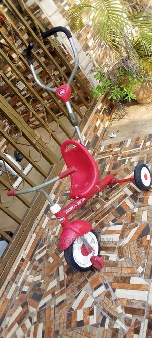 Kids Bicycle | Toys for sale in Ogun State, Ado-Odo/Ota