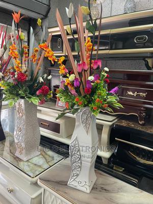 Luxury Flowers   Home Appliances for sale in Kwara State, Ilorin East