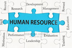 Human Resource Officer | Human Resources CVs for sale in Abuja (FCT) State, Wuse 2
