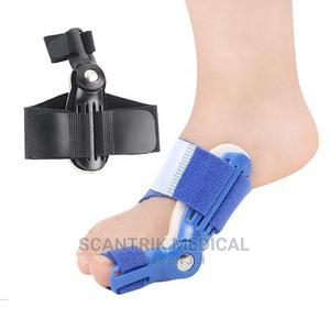 Foot Care Bunion Splint Hallux Valgus | Medical Supplies & Equipment for sale in Abia State, Aba South