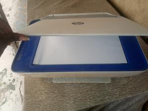 Hp Deskjet | Printers & Scanners for sale in Abuja (FCT) State, Central Business Dis
