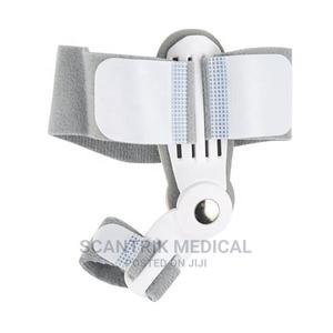 NEW Bunion Pain Foot Aid | Medical Supplies & Equipment for sale in Abia State, Aba South