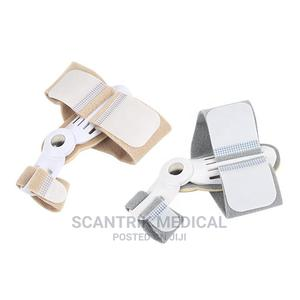 Flexible Splint for Bunions Relief | Medical Supplies & Equipment for sale in Abia State, Aba South