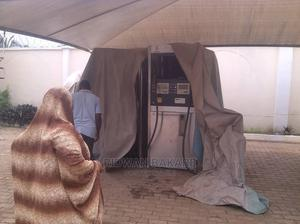 Fuel Filling Station for Sale at Eyenkorin, Ilorin | Commercial Property For Sale for sale in Kwara State, Asa