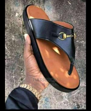 Cezar Hand Made Footwear's | Shoes for sale in Edo State, Benin City