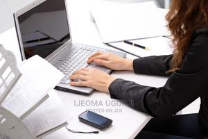Administrative Officer | Clerical & Administrative CVs for sale in Abia State, Aba South