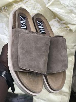 Cezarfootwears Hand Made | Shoes for sale in Edo State, Benin City