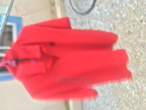 Clothing Men Clothing | Clothing for sale in Abuja (FCT) State, Kubwa