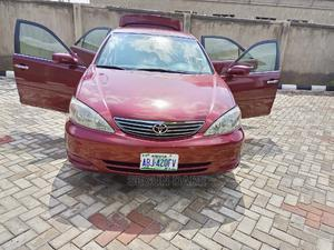 Toyota Camry 2003   Cars for sale in Kwara State, Ilorin West