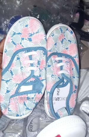 Sneakers And Dress Shoes For Kids   Children's Shoes for sale in Osun State, Ilesa