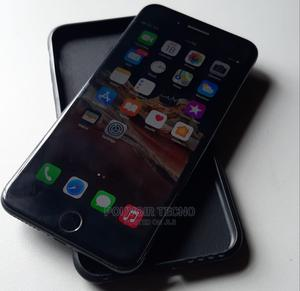 Apple iPhone 7 Plus 32 GB Black | Mobile Phones for sale in Abuja (FCT) State, Wuse