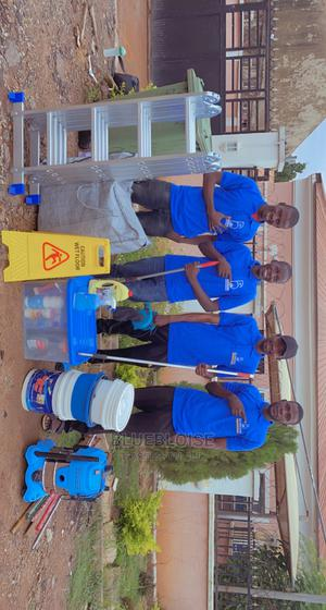 Deep Cleaning   Cleaning Services for sale in Abuja (FCT) State, Lokogoma