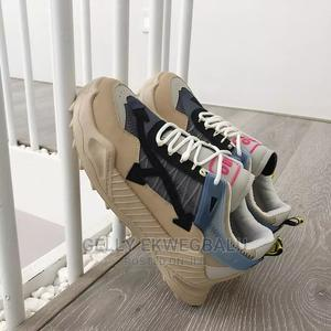 Unisex Fashion Sneakers   Shoes for sale in Lagos State, Apapa