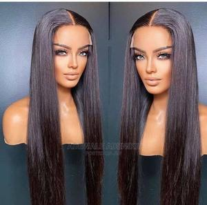 Human Hair | Hair Beauty for sale in Oyo State, Akinyele