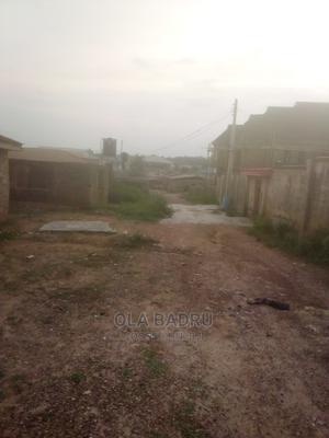 3bdrm Bungalow in Ilupeju, Ibadan for Sale   Houses & Apartments For Sale for sale in Oyo State, Ibadan