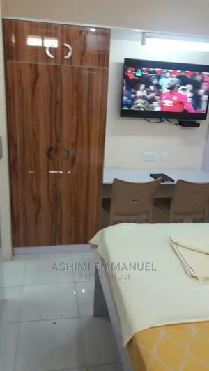 Clean Short Let Apartment | Short Let for sale in Lagos State, Ikoyi