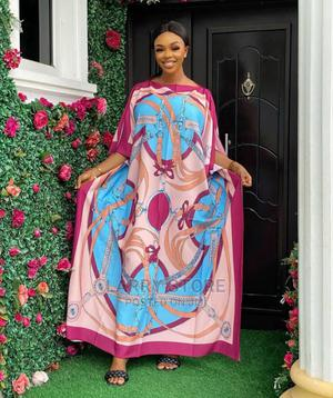 Gown Available | Clothing for sale in Lagos State, Lagos Island (Eko)