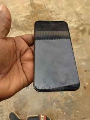 Apple iPhone X 64 GB Black | Mobile Phones for sale in Lagos State, Ojota