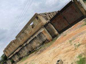 1bdrm Block of Flats in Ikorodu for Sale   Houses & Apartments For Sale for sale in Lagos State, Ikorodu