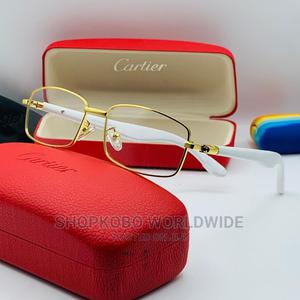 Classic Eye Glasses   Clothing Accessories for sale in Lagos State, Ajah