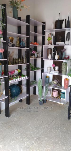 Decor Accessories | Home Accessories for sale in Abuja (FCT) State, Lugbe District