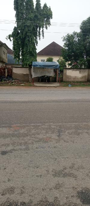 Street Corner to Sell Clothes Toys Shoes Bags . | Land & Plots for Rent for sale in Abuja (FCT) State, Gwarinpa
