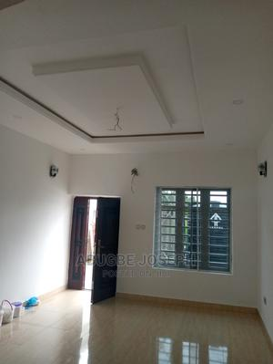 2bdrm Apartment in Genesis Court Badore for Rent | Houses & Apartments For Rent for sale in Ajah, Ado / Ajah