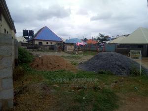 Residential Land   Land & Plots For Sale for sale in Abuja (FCT) State, Dutse-Alhaji